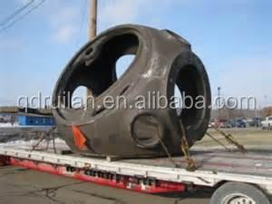 Cast Iron Wind Turbine Hub;mw Wind Turbine Hub China Wind Turbine ...
