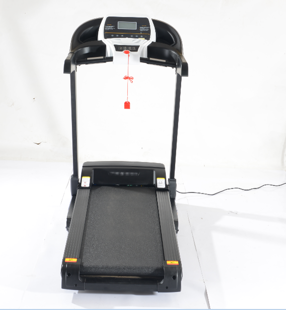 2016 Hot Sale Yeejoo Cheap Small Home Electric Treadmill