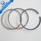 Diesel Engine Part ISBe Piston Ring Set STD 4089258 3947678