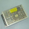 Etop Main Product ac to dc 100W 9V Output Switch Power Supply