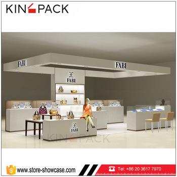 Fc Möbel Fabrik Direktverkauf Handtasche Anzeige Einkaufszentrum