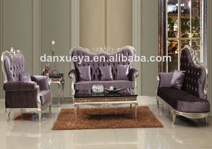 Magnificent Executive Living Room Sofa Antique Wood Trim Couch Wood Carved Purple Sofa Set Buy Italian Style Sofa Set Living Room Furniture Living Room Solid Ibusinesslaw Wood Chair Design Ideas Ibusinesslaworg