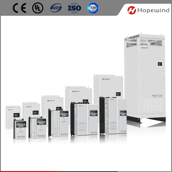 CE/ISO top quality ginlong inverter