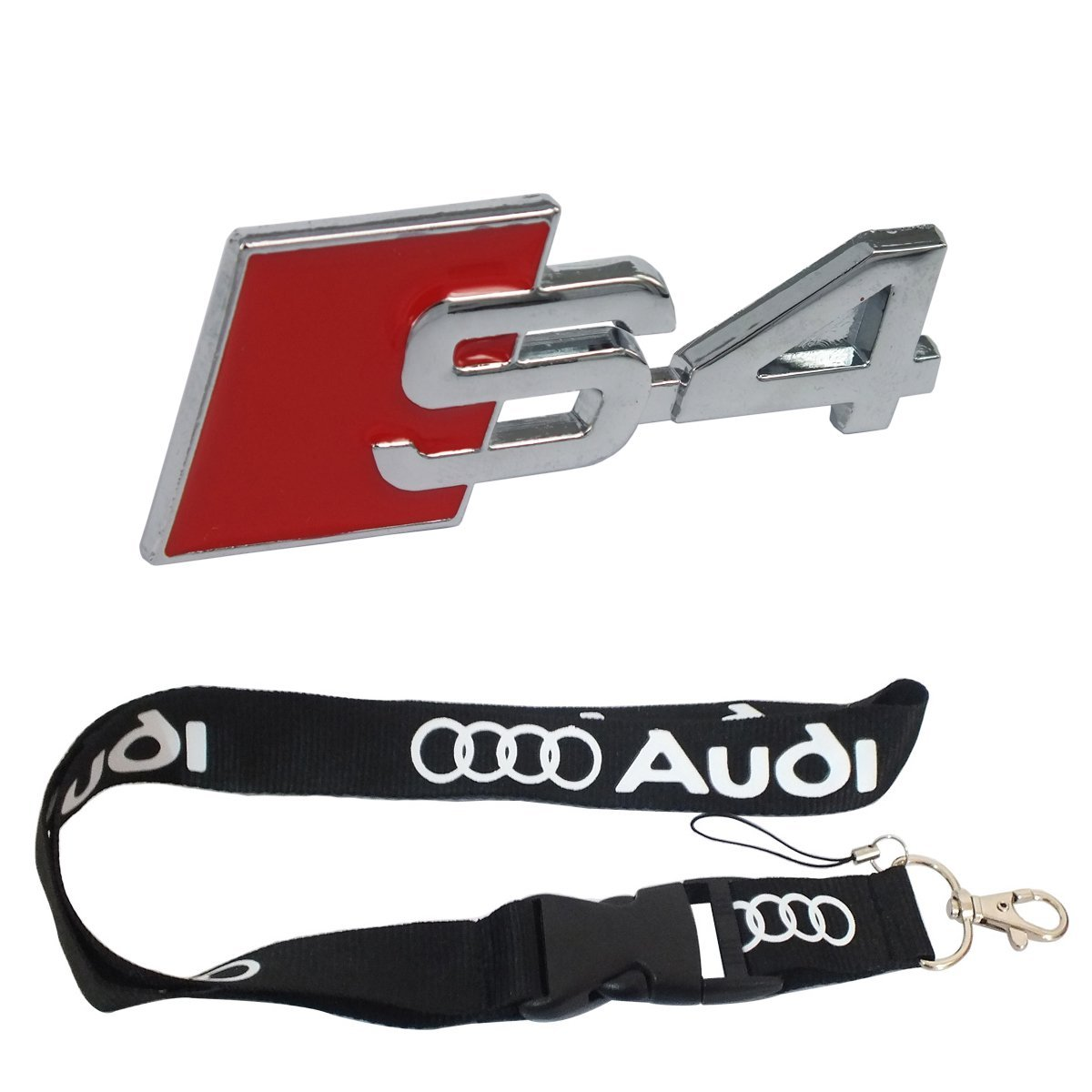 Cheap Audi Badge Light Find Audi Badge Light Deals On Line At - Audi emblem