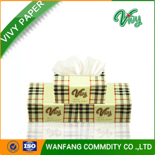 High Quality New Printed Toilet Tissue Paper