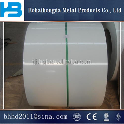 Anti-corrosion Zinc/coil steell/corrugated metal roofing sheet/The lowest