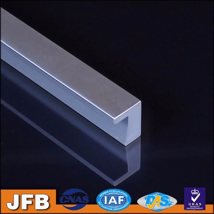 Australien Möbel Hardware Zieht Griff Aluminiumprofil Schrank Griffe ...
