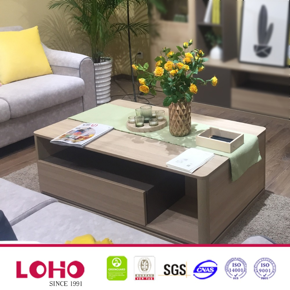 Hobby Lobby Coffee Tables Supplieranufacturers At Alibaba