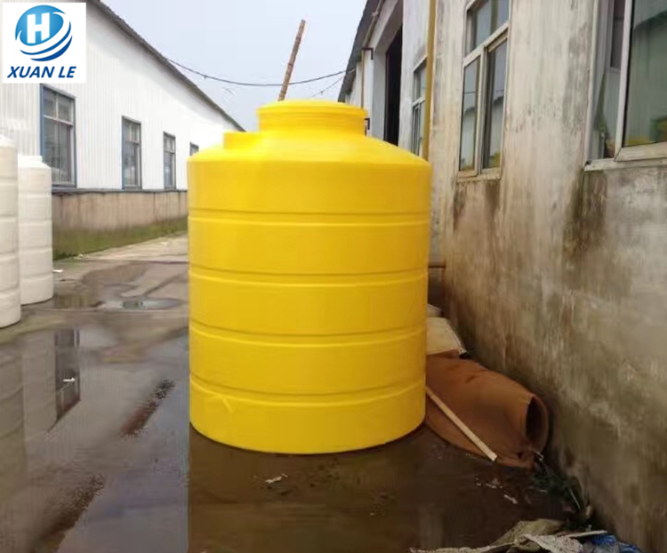 Stand 1000 Ltr Water Tank For Wholesales - Buy 1000 Ltr Water Tank,1000 Ltr  Water Tank,1000 Ltr Water Tank Product on Alibaba com