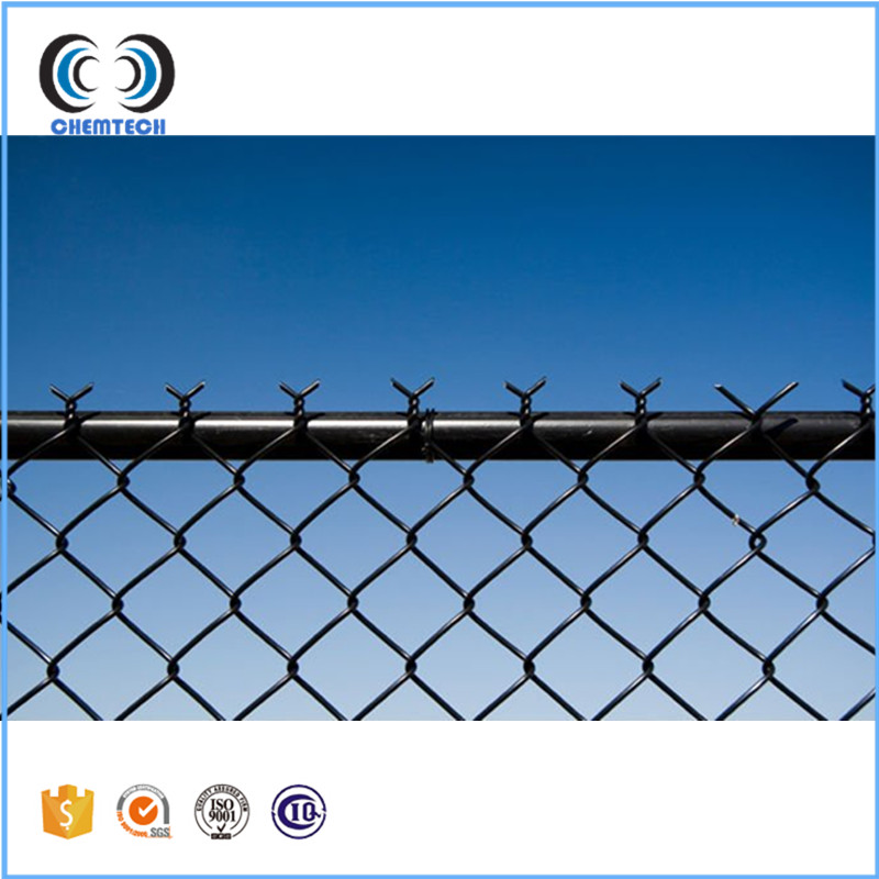 Cyclone Mesh Fence, Cyclone Mesh Fence Suppliers and Manufacturers ...
