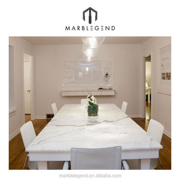 Beau Modern Stunning Best Ideas About White Marble Dining Table Set   Buy Marble  Dining Table Set,White Marble Product On Alibaba.com