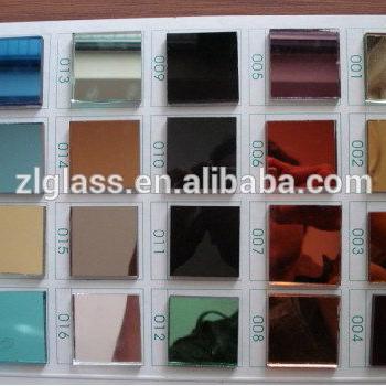 para toyota cristal espejo Alkarse adhiere a la izquierda vidrio unidad | 9501268