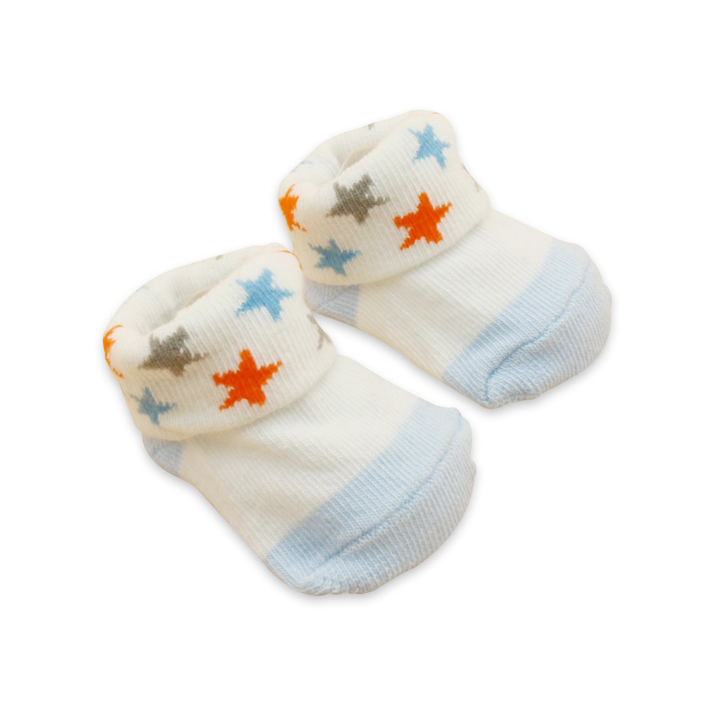 China factory machines for making bulk wholesale baby socks
