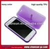 2014 new arrival tpu flip cover case for iphone 5s,cheap price