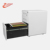 Optional color steel 3 drawers filing cabinet mobile pedestal metal cabinet with castors