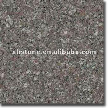 Wholesale Granite Slab For Sale - Buy Granite Slab,Cheap Granite Slabs ...