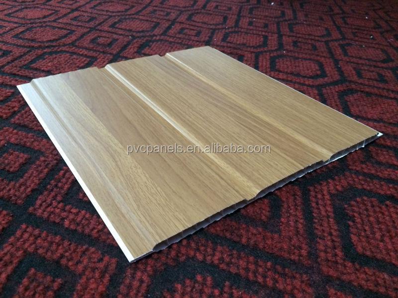 lamination cheap pvc ceiling tiles pvc faux plafond ceiling tiles pvc paneling 6m interior. Black Bedroom Furniture Sets. Home Design Ideas