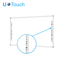 82 inch mobiele <span class=keywords><strong>interactieve</strong></span> smart board <span class=keywords><strong>digitale</strong></span> <span class=keywords><strong>whiteboard</strong></span>
