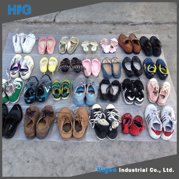 Zapatos Usados Miami Florida,Zapatos De Vestir Usados Para Hombre En Japón Buy Zapatos Usados Miami Florida,Zapatos De Vestir Usados Para