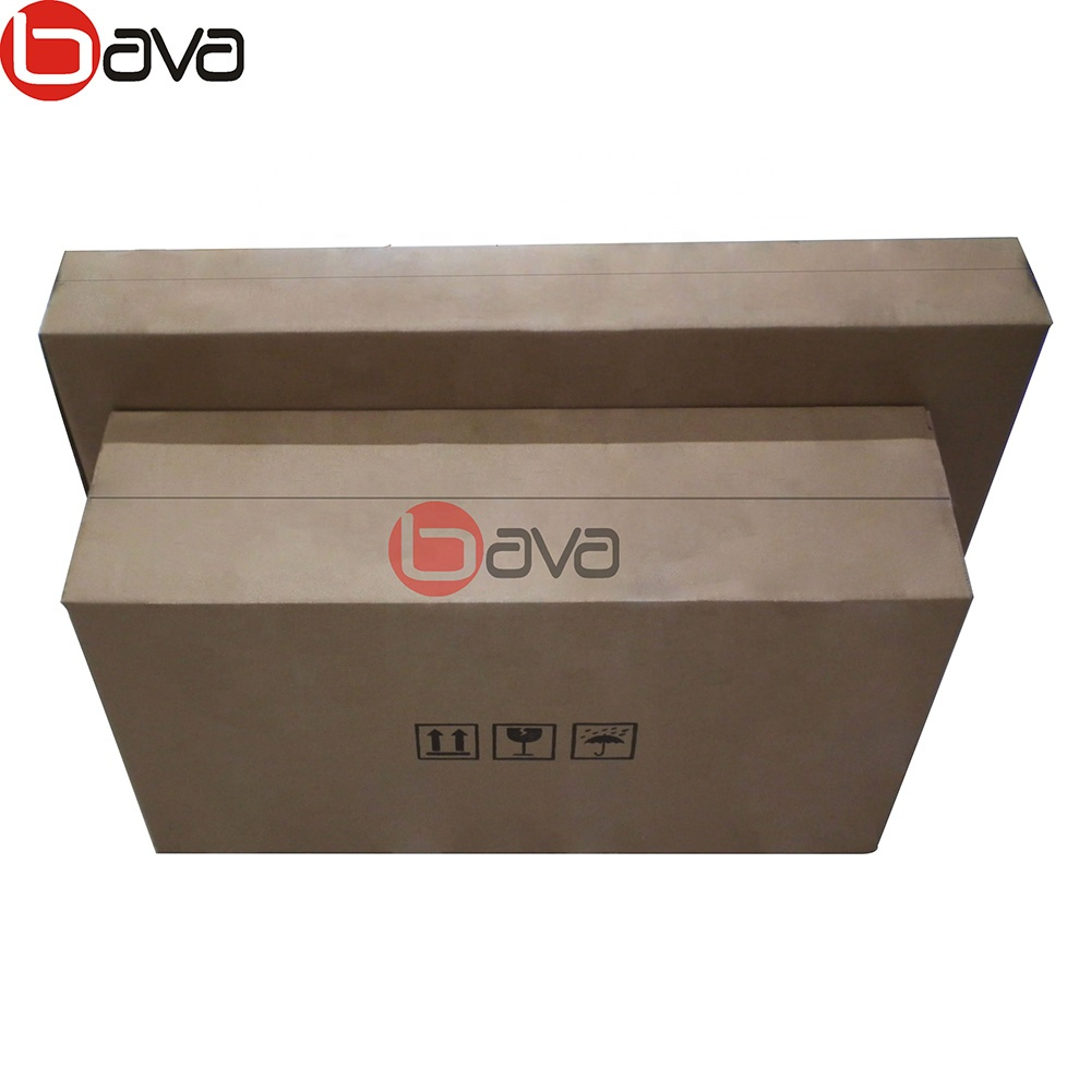 bava 240w indoor plant grow led grow light full spectrum hlg 550 v2 samsung lm301b quantum board with meanwell driver