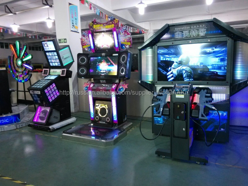 Музыкальные игровые автоматы эмулятор игровые автоматы обезьянки скачать