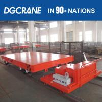 0.3 Discount 2-Axle/4 Wheel Transfer Car To Buy Steel Wheels
