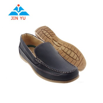 2746e9cf493 Fashion Men Casual Shoe Service Shoes Prices In Pakistan - Buy ...