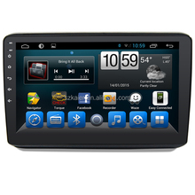 "<span class=keywords><strong>Kaier</strong></span> 10.1 ""Android 10,0 Auto Radio GPS Navigation Für Honda HRV Multimedia Player"