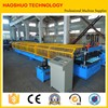 /product-detail/top-10-high-quality-zinc-roofing-sheet-making-machine-347246314.html