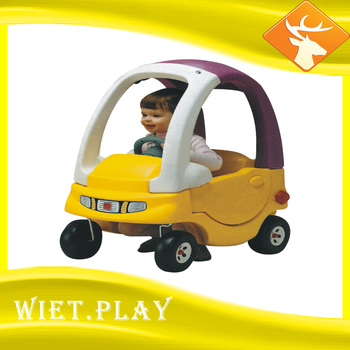 Car Toys Commercial 32