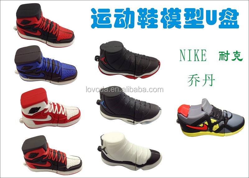 buy bulk nike shoes