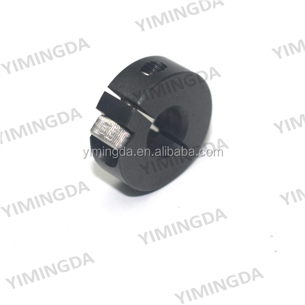Clamp / Drill / Split Hub Textile Machine Parts 86545000 , Gerber GTXL Cutter Parts