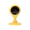 Shenzhen Factory Direct Portable Small 4G/Wifi Wireless Camera
