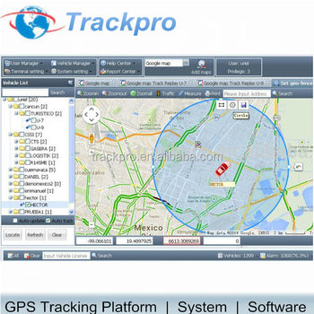 Enterprise Gis Mapping Gps Map - Buy Gps Map,Gis Mapping,Mapping Product on  Alibaba com