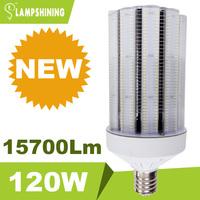 No UV Rays E40/E39/E27/E26 Corn LED Lamps