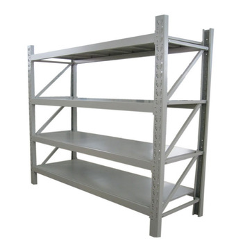 Warehouse Pallet Storage Rack Wall Mount Stainless Steel Wire Test Tube Rack Adjustable Light Duty Roof  sc 1 st  Alibaba Wholesale & Warehouse Pallet Storage Rack Wall Mount Stainless Steel Wire Test ...