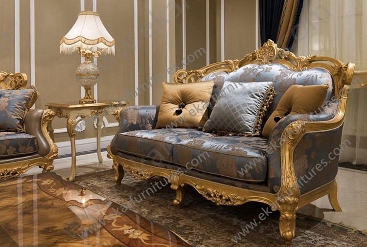 Living room set arabic buy european style sofaliving room set