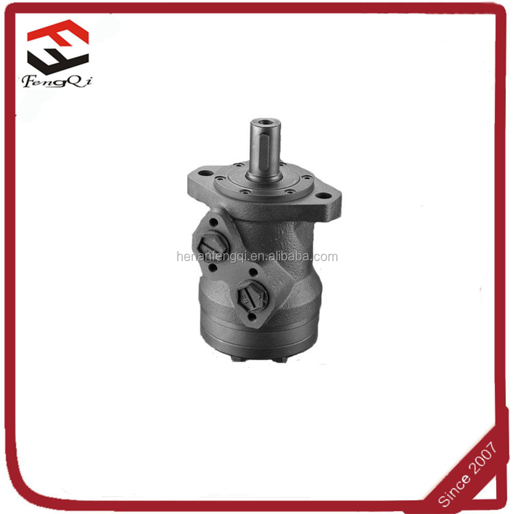 wholesale price BM4-400 OMT-400 orbit hydraulic motor