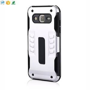 New armor import mobile phone accessories cover case for iphone X