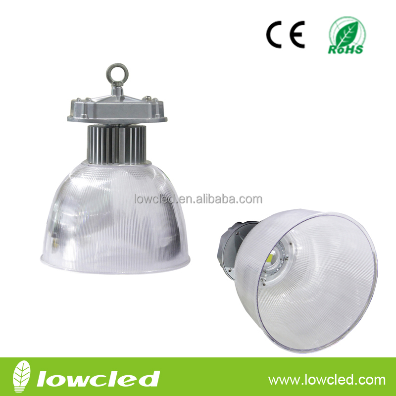 China Supplier Warranty 3 Years Ip65 70w Led High Bay Light