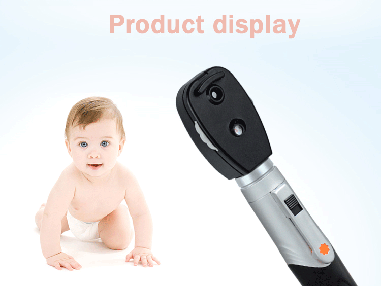 analysis otoscope device.png