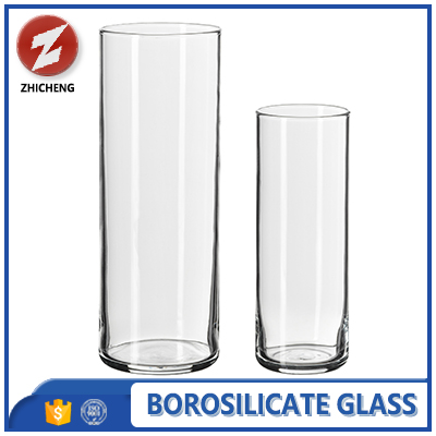 Acrylic Cylinder Vases Supplieranufacturers At Alibaba