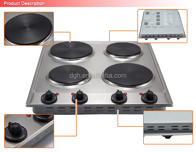 wolf induction cooktop cleaning