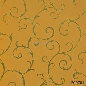 Glitter Wallpaper Chunky c97f64cdaee4