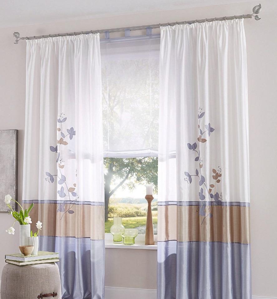 aliexpress rideaux elegant rideaux cortinas cortinas envo gratis home decoracin de la habitacin. Black Bedroom Furniture Sets. Home Design Ideas