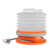 Outdoor cleaning equipment 10 L folding water tank portable outdoor camping shower