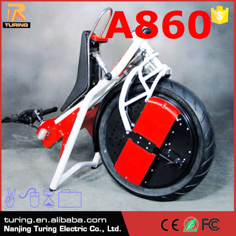 New Hot Products Evo 2000W Electric Taiwan Manufacturers Kick Adult Pro Scooter