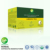 Lifeworth GMP certified Chinese natural green tea organic tongkat ali tea with free private label