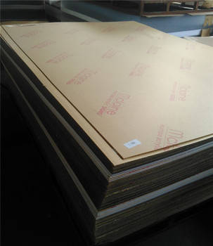 heat resistant plastic acrylic sheet price of pmma sheet acrylic