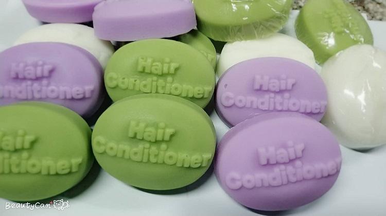 Hot Sell Hair Care OEM Private Label Hair Loss Organic Natural Pure Silky Moisture Morocco Argan Oil Tin Box Shampoo Bar